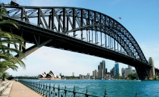 bridge_opera_house_230_141