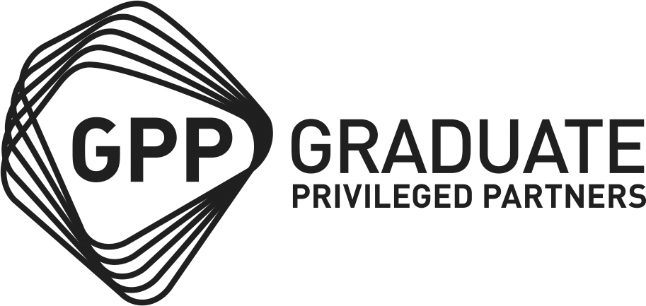 BMIHMS Graduate Privileged Partners Logo
